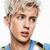 Lollapalooza anuncia suas parties com Troye Sivan, St. Vincent, Snow Patrol e mais