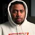 """Netflix libera teasers promocionais legendados da sua nova série documental hip-hop """"Rapture"""""""