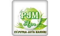 Lowongan Kerja CV Putra Jaya Mandiri Yogyakarta Terbaru di Bulan Januari 2017