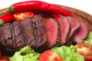 Dieta niskowęglowodanowa. Jak schudnąć w 4 tygodnie i nie głodować?