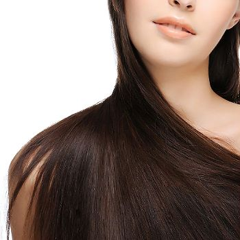 magical beauty How to Make Your Hair Grow Faster and Longer