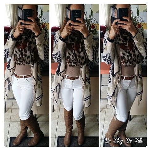 http://unblogdefille.blogspot.fr/2015/04/ootd-look-camel-et-blanc.html