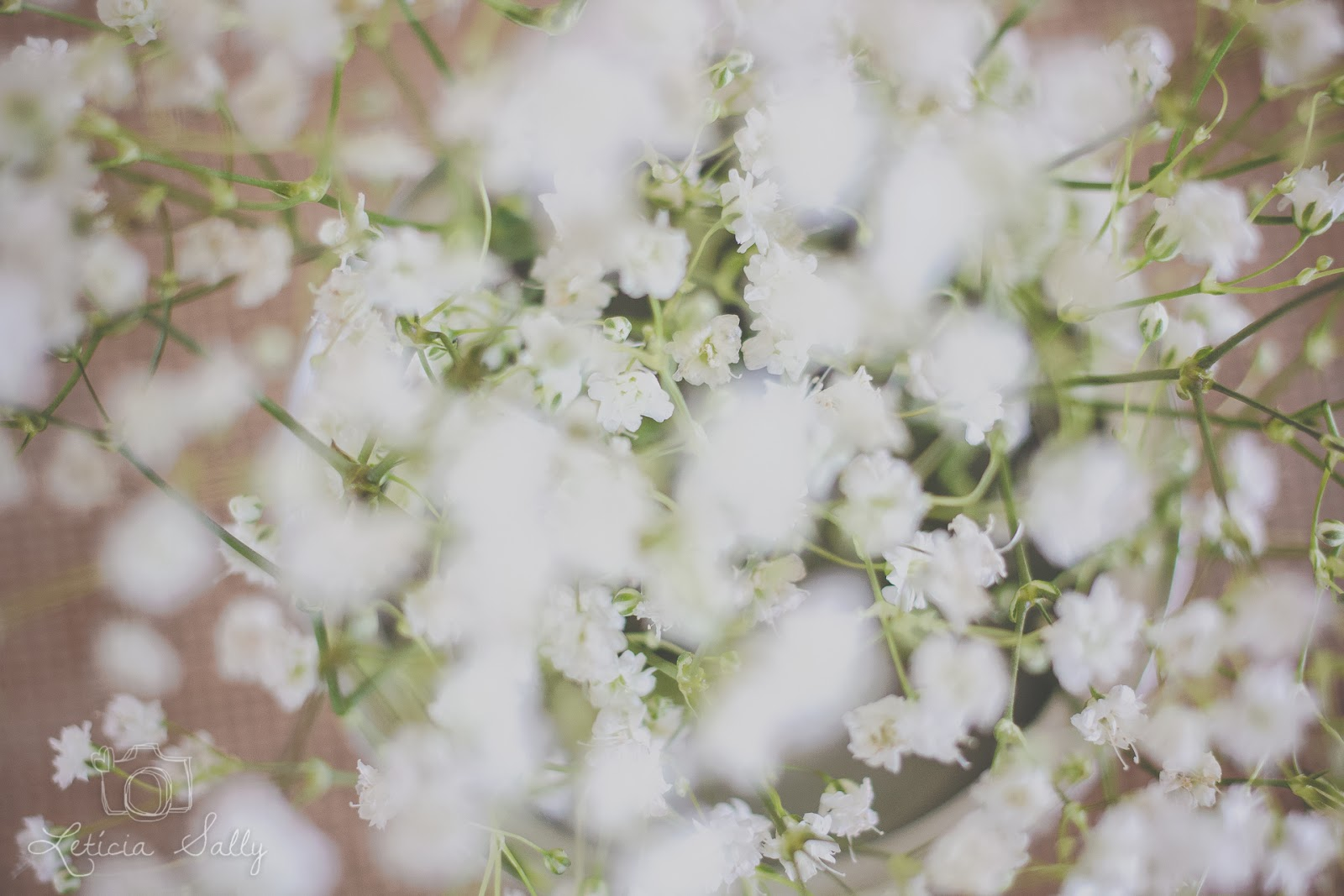cha-panela-rustico-simples-flores
