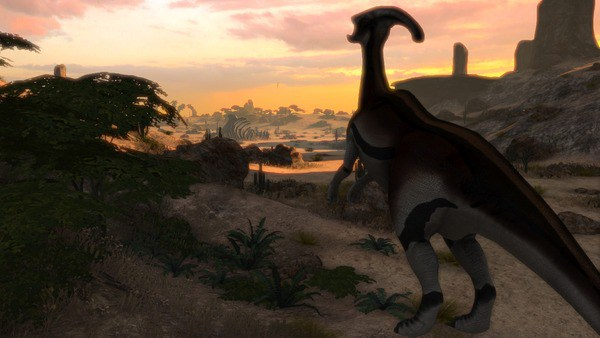 Carnivores-Dinosaur-Hunter-Reborn-pc-game-download-free-full-version