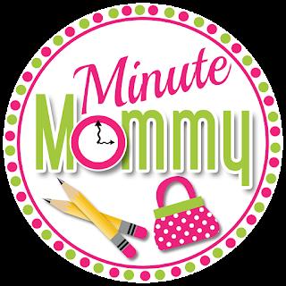 https://minutemommy.blogspot.com/