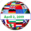 TNPSC Current Affairs April 2019 Download as PDF