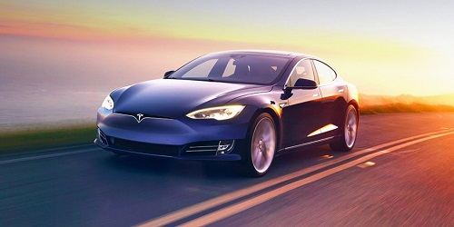 Tesla-S60-and-S60D-specs-price-car