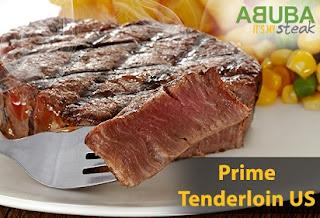 harga menu abuba steak cipete,harga menu abuba steak bintaro,steak abuba 2015,steak senopati,steak kelapa gading boulevard,steak cibubur,steak wahid hasyim,gajah mada,