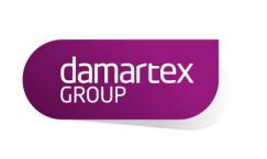 dividende pour 2017 payé par Damartex