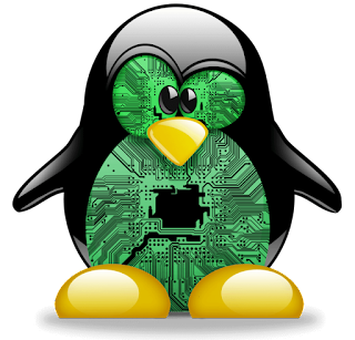 A Linux-Based Janky Assembly REPL Tool For x86, amd64, And armv7