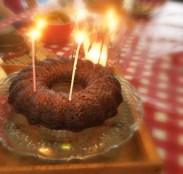 chocolate fudge cake recipe - gluten free, dairy free, egg free, nut free, refined sugar free (and still tastes good)