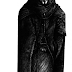 Qabilat Al-Khayal (Vampiro - Edad Oscura)