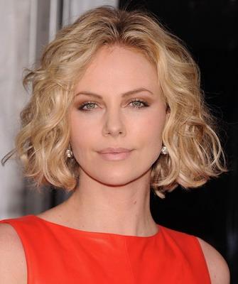 Фото красивых девушек в колготках Блондинка
