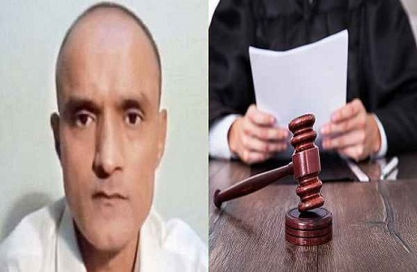 india-backed-kulbhushan-yadav-in-icj-at-hague-against-pakistan
