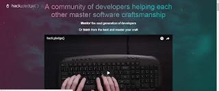 situs pemrograman