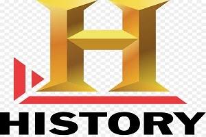 history espana en directo