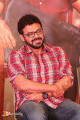 Venkatesh at Babu Bangaram SuccessMeet-thumbnail-4