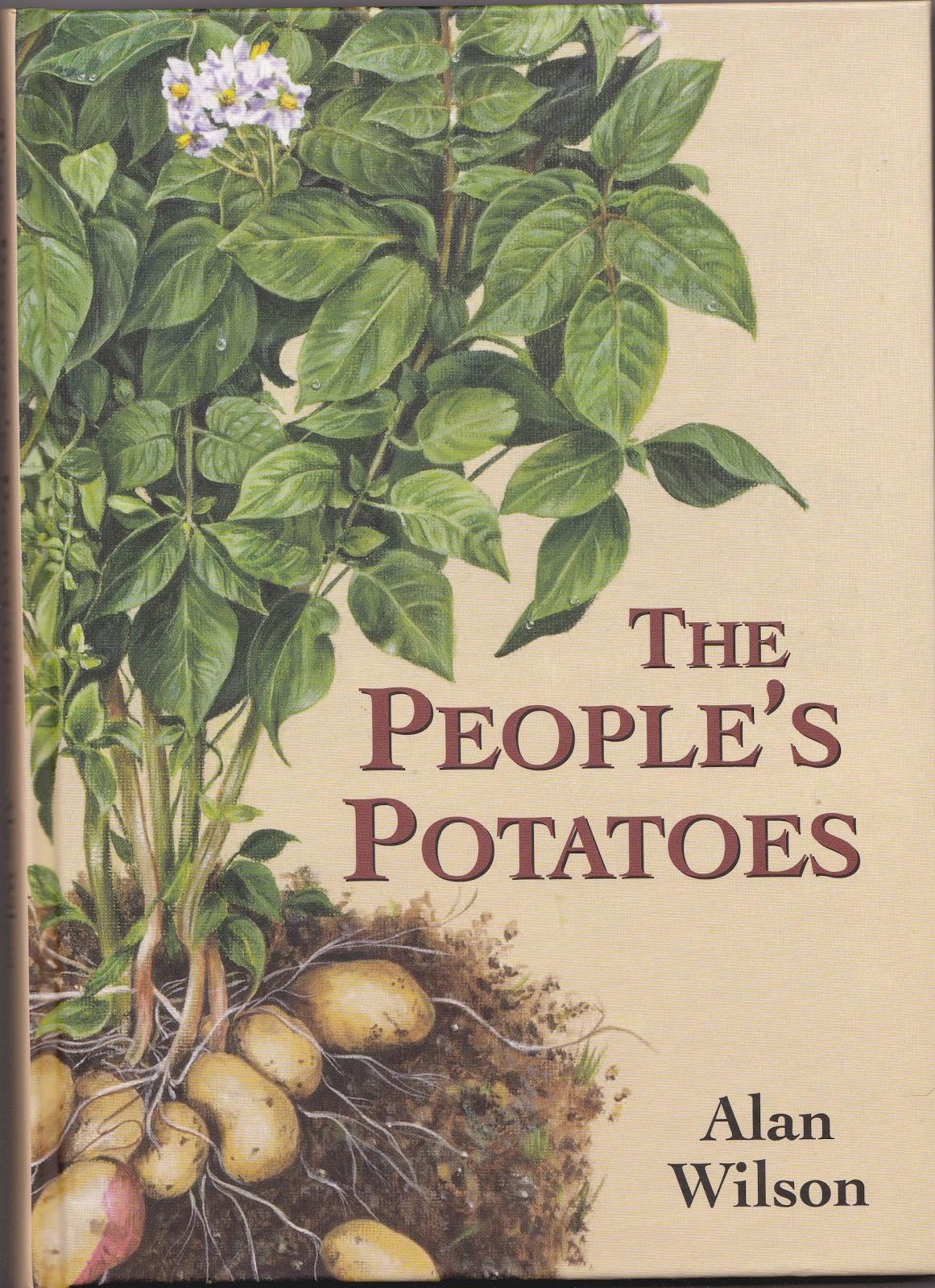 Michael Nicholson: Famine novel changed my mind on England's guilt