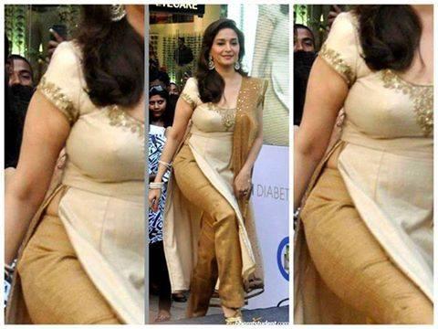 indian actress corner 2016
