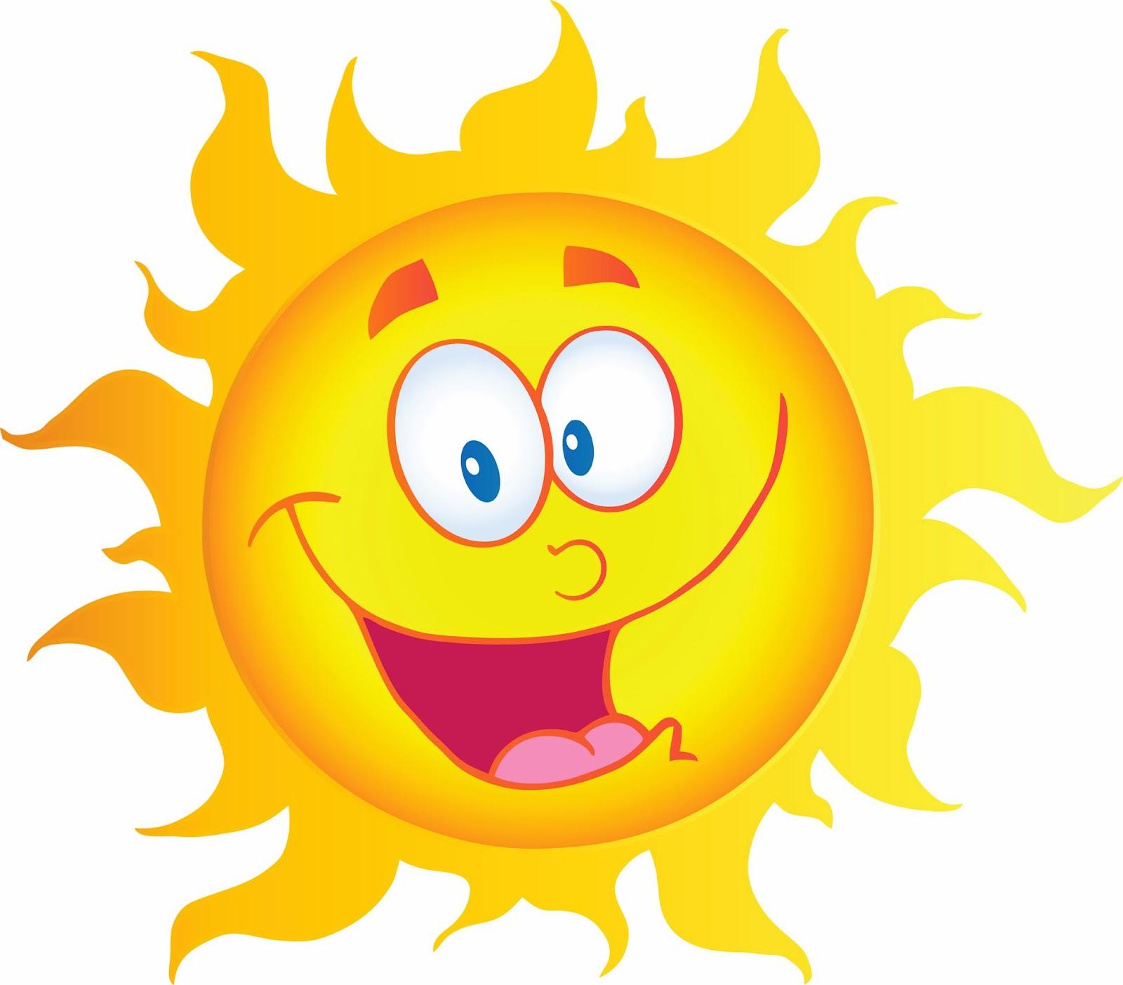 The Sun Free