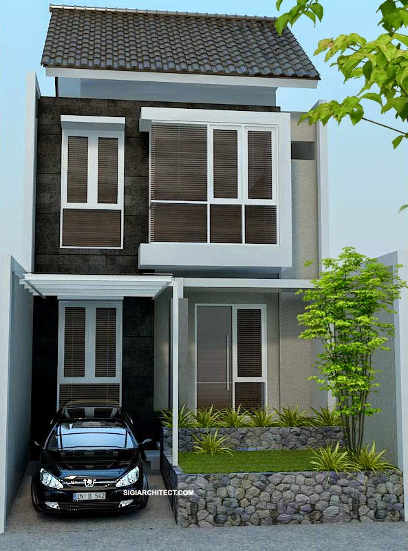 dianali home design
