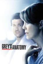 Grey's Anatomy S14E08 Out of Nowhere Online Putlocker