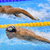 Winners focus on winning and loser focus on winners
