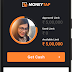 Adoption of MoneyTap Soars; Hits 1 million User Installs India's First App-Based Credit Line Tripled Its Growth in the Last 3 Months