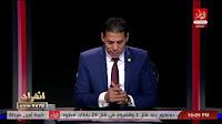 برنامج انفراد مع الدكتور سعيد حساسين حلقة الخميس 15-12-2016