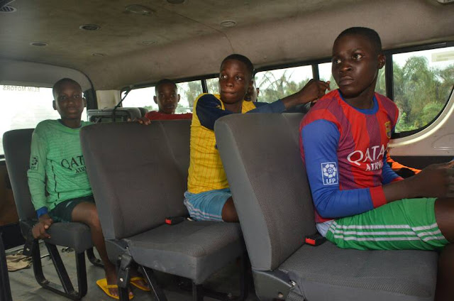 Igbonla-school-kidnapped-students-rescued-2