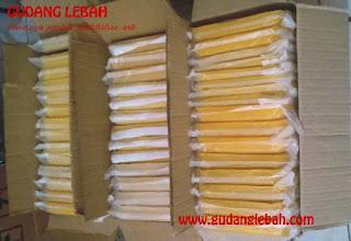 gudang lebah menjual beeswax murni di jakarta