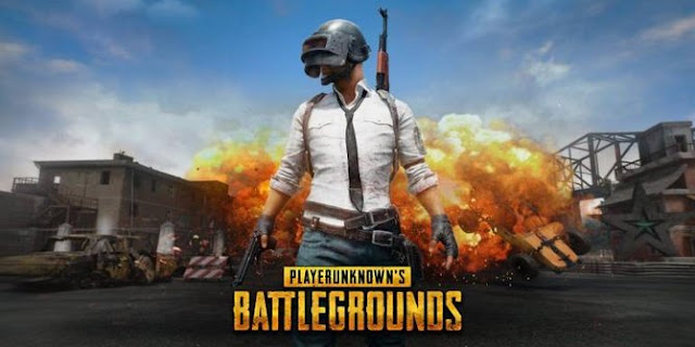 Kemkominfo Bantah Game PUBG Diblokir