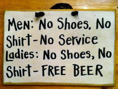 Lustige Bilder Sprüche Frei Bier