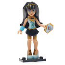 Monster High Cleo de Nile Ghouls Skullection 2 Figure