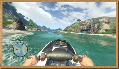 Far Cry 3 Games for windows