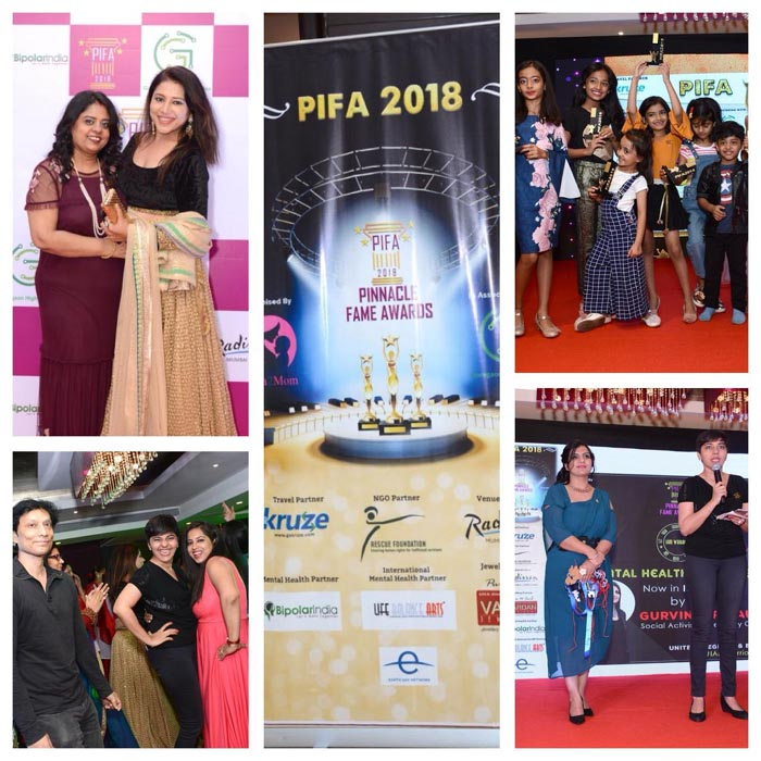 827d9de2c6e1d She has been awarded the most promising dietician in Mumbai in the  International Healthcare award 2017. Joining her on stage, keeping the  audience glued to ...
