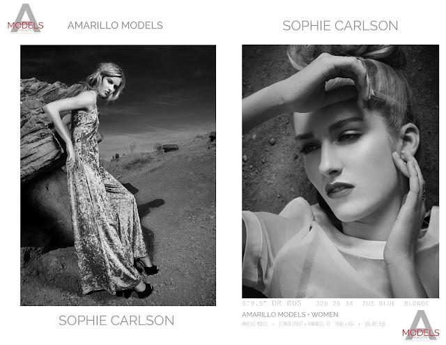 Modeling in Amarillo, Tx 79101, Modeling in Lubbock, Tx, Modeling, Models