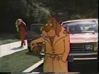 mcgruff the crime dog psa
