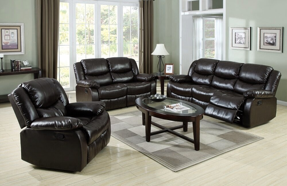The Best Reclining Sofas Ratings Reviews March 2015