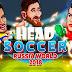 تحميل لعبة HEAD SOCCER RUSSİA CUP 2018 V4.0.0 مهكرة للاندرويد (آخر اصدار)