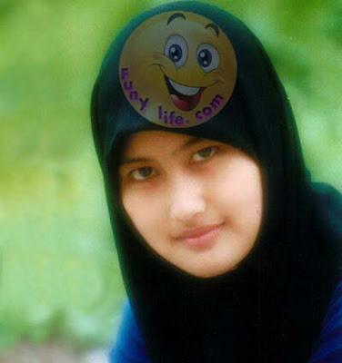 Fatima Doll