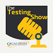 TESTHEAD: This Week on #TheTestingShow: Real Work vs Bureaucratic Silliness