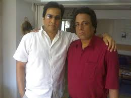 Talat Aziz Family Wife Son Daughter Father Mother Age Height Biography Profile Wedding Photos