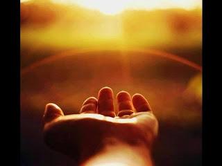 Busquemos la ayuda espiritual en hermanos maduros o ancianos para mantener nuestra lealtad
