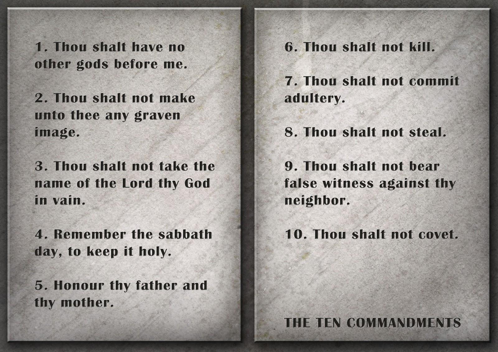 Fabulous God en gebed: Vrees Hem opdat je niet zondigt (Ex. 20) OF44