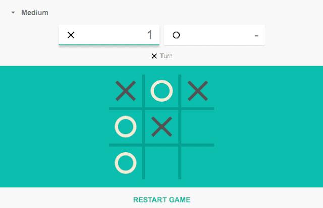 https://www.xcodeplus.net/2018/08/game-google-ini-dapat-dimainkan-langsung.html