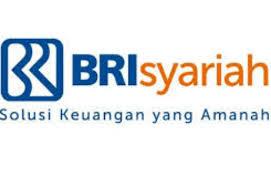 Lowongan Kerja Terbaru Dari  BRI Syariah Menerima Karyawan Baru Penerimaan Seluruh Indonesia