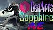 GenArts Sapphire AE 11.0 CE Full Version