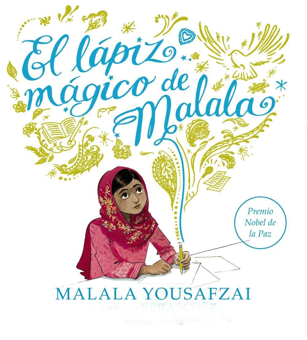Juan Manuel E Itamar Malala