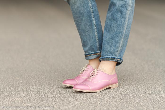 Blog ADicta a los zapatos mejores marcas de calzado moda